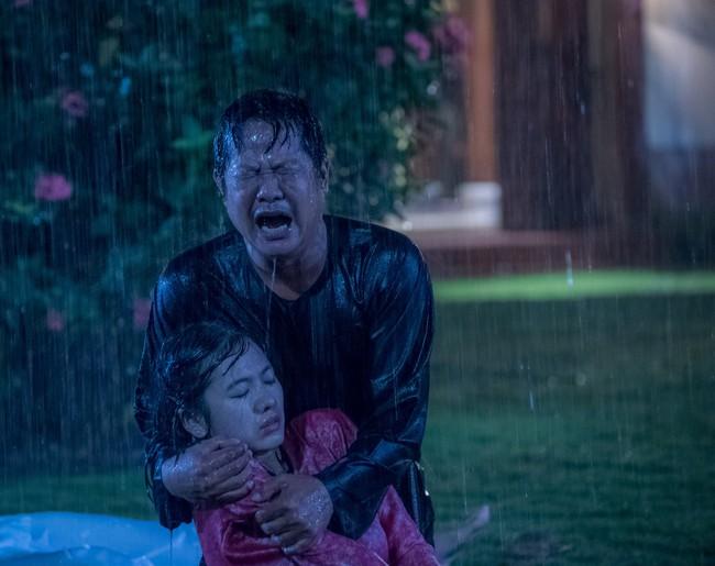 """Lý do có tên """"Tiếng sét trong mưa"""": Vì con gái Thị Bình ngủ với anh trai ruột, tự sát bằng giật điện giữa mưa bão? - Ảnh 5."""