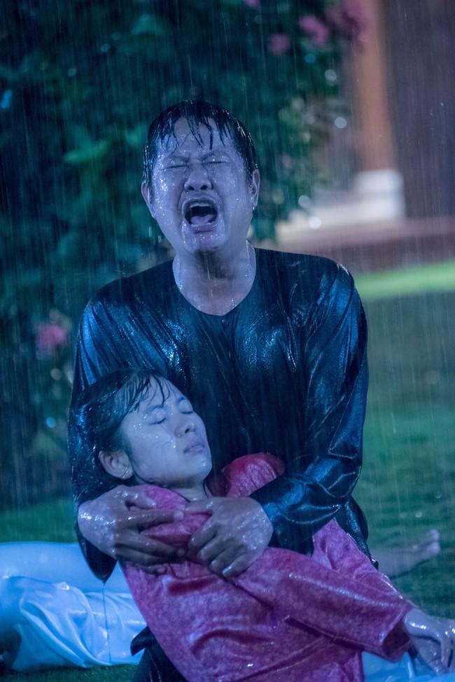 """Lý do có tên """"Tiếng sét trong mưa"""": Vì con gái Thị Bình ngủ với anh trai ruột, tự sát bằng giật điện giữa mưa bão? - Ảnh 6."""