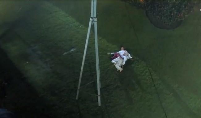 """Lý do có tên """"Tiếng sét trong mưa"""": Vì con gái Thị Bình ngủ với anh trai ruột, tự sát bằng giật điện giữa mưa bão? - Ảnh 4."""
