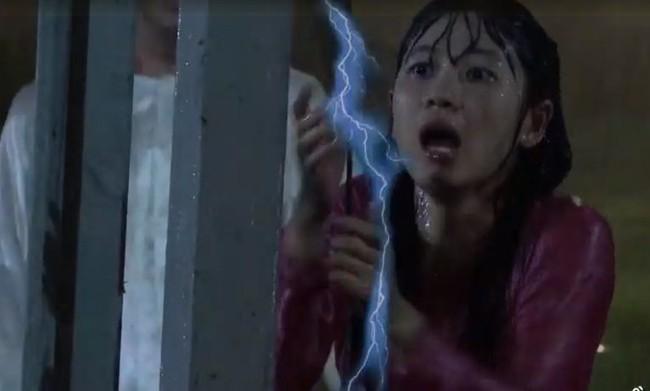 """Lý do có tên """"Tiếng sét trong mưa"""": Vì con gái Thị Bình ngủ với anh trai ruột, tự sát bằng giật điện giữa mưa bão? - Ảnh 3."""