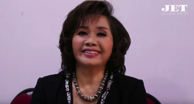 Giữa ồn ào vạch trần giới tính của Thanh Bạch, Xuân Hương tuyên bố: Ngay cả ở một mình tôi cũng không cô đơn!  - Ảnh 4.