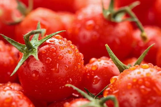 Ăn loại trái cây này có thể cải thiện lượng tinh trùng tới 40%, các anh còn chần chừ gì nữa! - Ảnh 2.