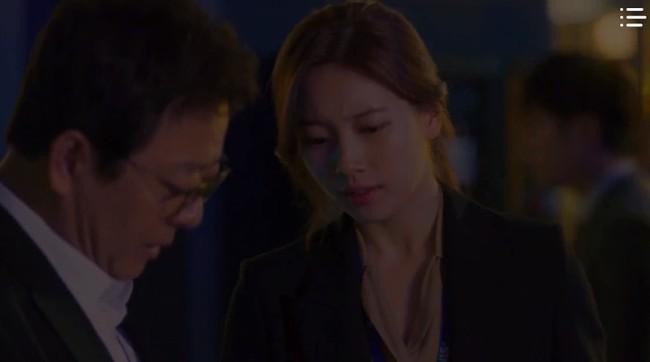 """""""Vagabond"""" tập 7: Bất chấp sự ngăn cản của Suzy, Lee Seung Gi vẫn một mình tìm được tên khủng bố nguy hiểm - Ảnh 1."""