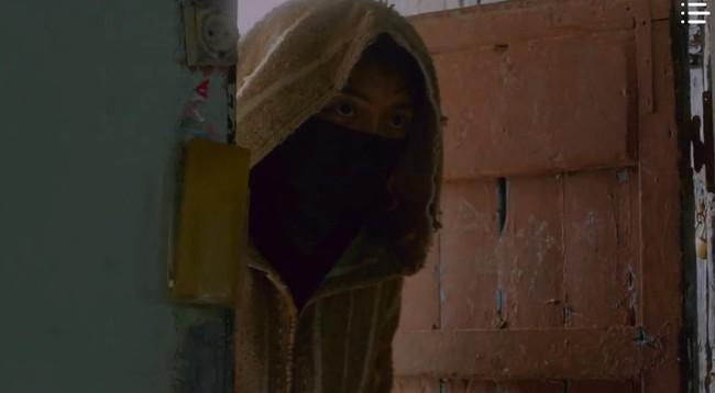 """""""Vagabond"""" tập 7: Bất chấp sự ngăn cản của Suzy, Lee Seung Gi vẫn một mình tìm được tên khủng bố nguy hiểm - Ảnh 11."""
