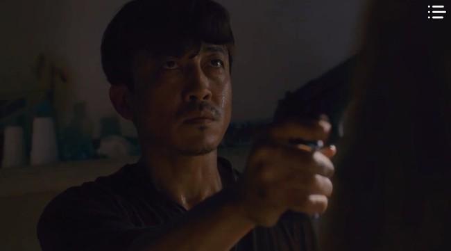"""""""Vagabond"""" tập 7: Bất chấp sự ngăn cản của Suzy, Lee Seung Gi vẫn một mình tìm được tên khủng bố nguy hiểm - Ảnh 13."""