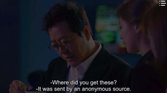 """""""Vagabond"""" tập 7: Bất chấp sự ngăn cản của Suzy, Lee Seung Gi vẫn một mình tìm được tên khủng bố nguy hiểm - Ảnh 3."""