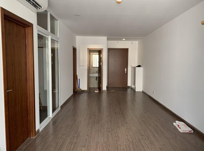 8 bí kíp nhỏ mà có võ ai cũng nên biết nếu muốn sở hữu một căn hộ chung cư giá rẻ - Ảnh 4.