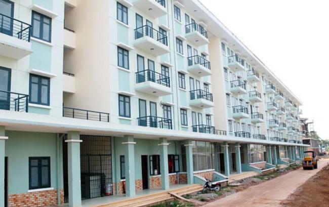 8 bí kíp nhỏ mà có võ ai cũng nên biết nếu muốn sở hữu một căn hộ chung cư giá rẻ - Ảnh 3.