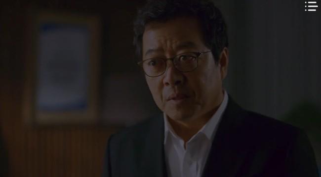"""""""Vagabond"""" tập 7: Bất chấp sự ngăn cản của Suzy, Lee Seung Gi vẫn một mình tìm được tên khủng bố nguy hiểm - Ảnh 6."""