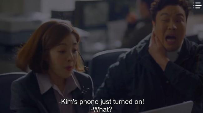 """""""Vagabond"""" tập 7: Bất chấp sự ngăn cản của Suzy, Lee Seung Gi vẫn một mình tìm được tên khủng bố nguy hiểm - Ảnh 4."""