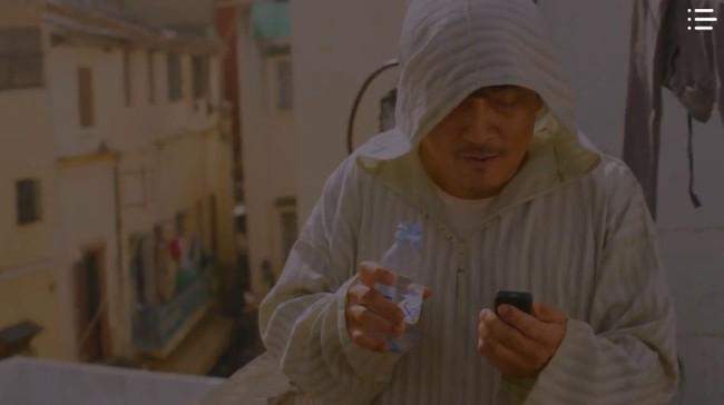 """""""Vagabond"""" tập 7: Bất chấp sự ngăn cản của Suzy, Lee Seung Gi vẫn một mình tìm được tên khủng bố nguy hiểm - Ảnh 5."""