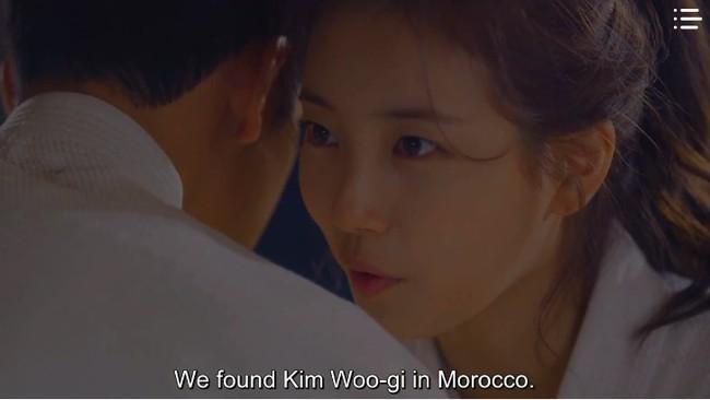 """""""Vagabond"""" tập 7: Bất chấp sự ngăn cản của Suzy, Lee Seung Gi vẫn một mình tìm được tên khủng bố nguy hiểm - Ảnh 9."""