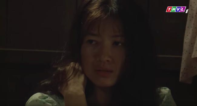 """""""Tiếng sét trong mưa"""": Ngủ với em gái ruột xong, con trai Thị Bình đòi lấy cô làm vợ mà ai nấy đều rùng mình  - Ảnh 2."""