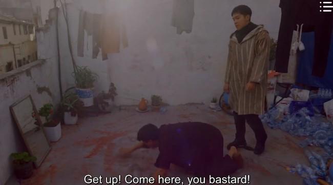 """""""Vagabond"""" tập 8: Lee Seung Gi và Suzy hợp sức cứu kẻ sát nhân, cảnh tự tay phẫu thuật khiến người xem rùng mình - Ảnh 1."""
