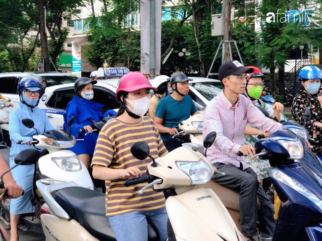5 sản phẩm mà một người trẻ cần để bảo vệ bản thân trước tác hại của ô nhiễm không khí  - Ảnh 11.