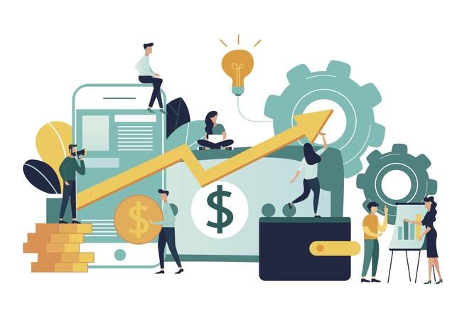 1001 những điều sinh viên cần biết về làm việc trong start-up và công ty lớn để chọn việc cho phù hợp - Ảnh 2.