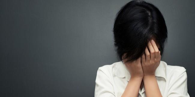 Sulli tự tử vì chứng bệnh hơn 4% dân số mắc phải, dân văn phòng cũng là đối tượng dễ bị tấn công - Ảnh 4.