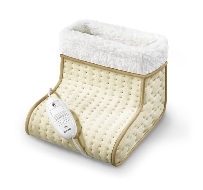 Dù không có người yêu, những món đồ dưới đây vẫn sẽ mang tới cho chị em một mùa đông thật ấm áp - Ảnh 3.