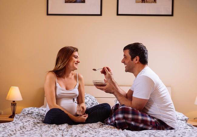 Cho phép nhân viên thoải mái đi muộn về sớm để theo đuổi đam mê hoặc chăm sóc vợ con, văn hóa công sở của PepsiCo quả thực đáng mơ ước! - Ảnh 1.