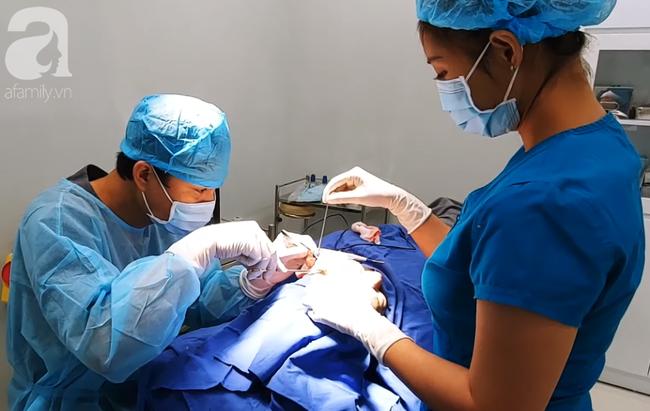 Từ vụ tử vong sau khi căng da mặt tại BV thẩm mỹ: Những chị em bệnh này sẽ có nguy cơ biến chứng cao - Ảnh 4.