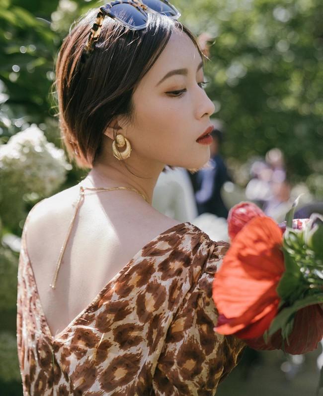 Các quý cô làm thời trang chỉ ra 8 lý do khiến bạn muôn đời không mặc đẹp và sành điệu lên được - Ảnh 4.