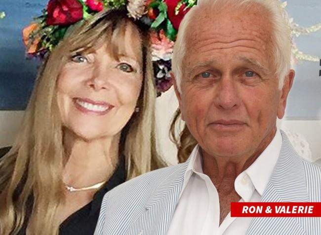 Thêm một cái chết thương tâm: Cựu Hoa hậu Florida bị con trai đâm tử vong tại nhà riêng - Ảnh 3.