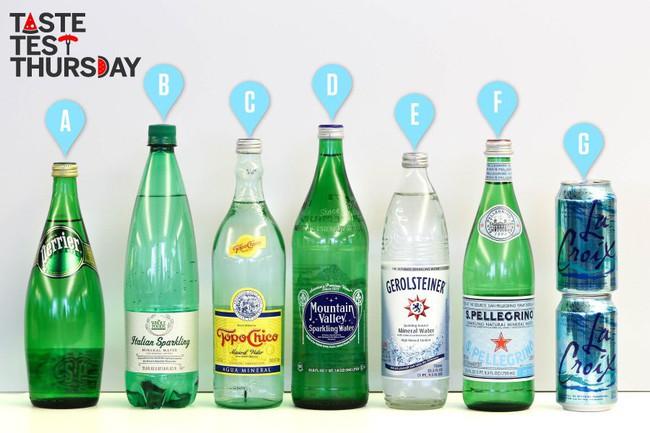 Idol Hàn gây sốc khi hé lộ cách giảm cân khắc nghiệt: Ngừng hẳn ăn, chỉ uống 2 chai nước khoáng mỗi ngày - Ảnh 3.