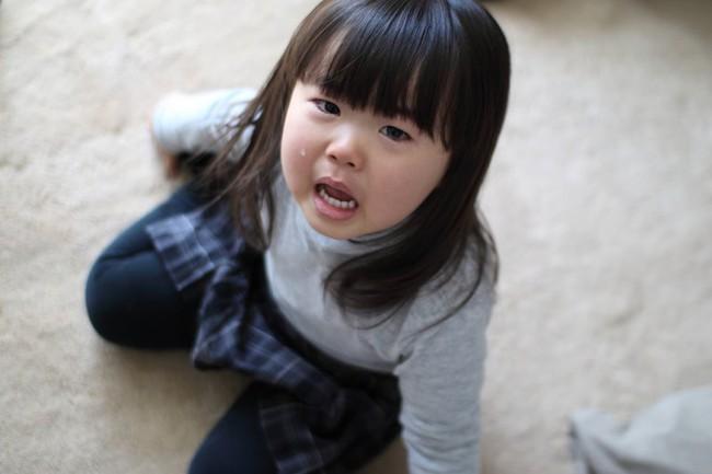 Mẹ và con gái 4 tuổi cùng mắc sùi mào gà vì sở thích dùng chung món đồ tai hại rất nhiều người mắc - Ảnh 3.