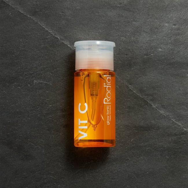 Không khí ô nhiễm nặng, bác sĩ khuyên bạn nên bổ sung ngay những món mỹ phẩm này nếu không da sẽ lão hóa không phanh - Ảnh 11.