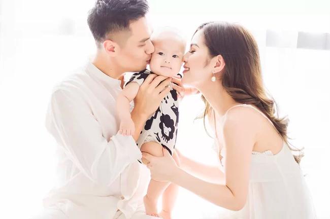 Ly hôn 4 tháng, vợ cũ Việt Anh gây bất ngờ khi tâm sự chuyện yêu đơn phương - Ảnh 4.