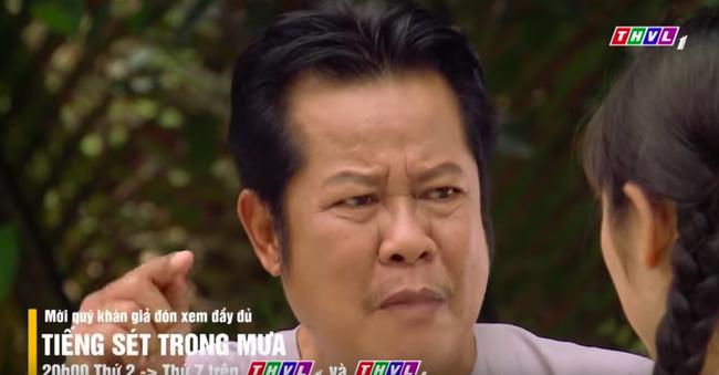 """""""Tiếng sét trong mưa"""": Lấy chồng mới rồi mà đêm nào Bình cũng khóc nhớ cậu Ba, Nhật Kim Anh thế này bảo sao fan không thương  - Ảnh 6."""