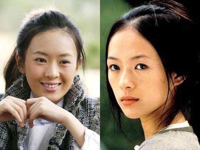 """""""Tiểu Chương Tử Di"""" Đồng Dao bí mật kết hôn với bạn trai đại gia hơn 17 tuổi - Ảnh 3."""