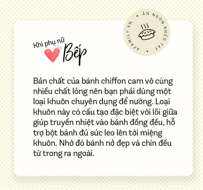 """Hot Mom Huỳnh Phương Trang với những công thức bánh """"làm là ngon"""": Chia sẻ khiến chúng ta hạnh phúc! - Ảnh 12."""