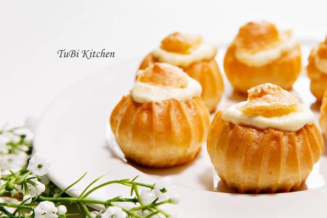 """Hot Mom Huỳnh Phương Trang với những công thức bánh """"làm là ngon"""": Chia sẻ khiến chúng ta hạnh phúc! - Ảnh 3."""