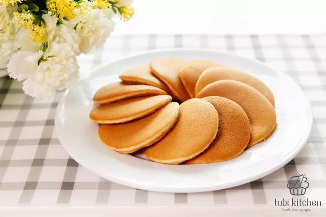 """Hot Mom Huỳnh Phương Trang với những công thức bánh """"làm là ngon"""": Chia sẻ khiến chúng ta hạnh phúc! - Ảnh 19."""