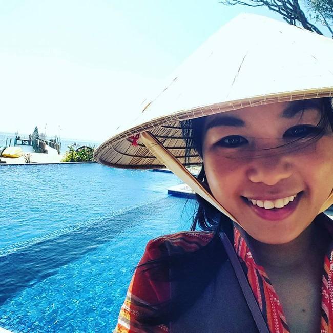"""Bí quyết sống tối giản của cô gái Sài Gòn: Quần áo luôn dưới 10 bộ, chỉ có 3 đôi giày, không dùng sữa rửa mặt, kem chống nắng và """"tối giản"""" cả người yêu! - Ảnh 4."""