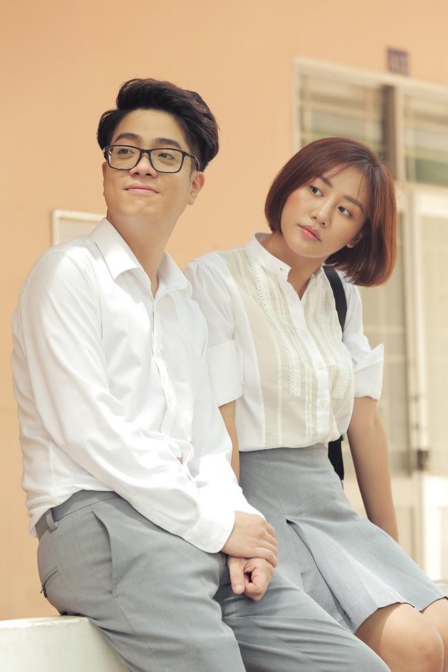 Hé lộ trọn bộ ảnh cưới của Văn Mai Hương - Bùi Anh Tuấn nhưng lý do 2 người kết hôn mới gây ngỡ ngàng - Ảnh 12.