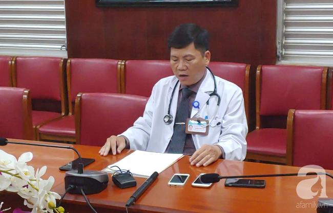 """Một phụ nữ mất mạng sau khi uống thuốc trị tiểu đường trôi nổi: Bác sĩ tiết lộ sự thật về viên """"tiểu đường hoàn"""" - Ảnh 4."""