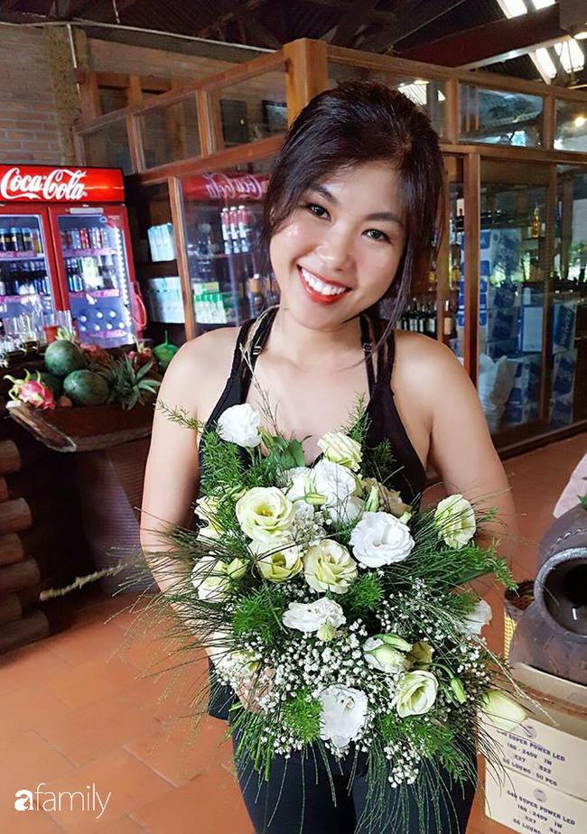 """Bí quyết sống tối giản của cô gái Sài Gòn: Quần áo luôn dưới 10 bộ, chỉ có 3 đôi giày, không dùng sữa rửa mặt, kem chống nắng và """"tối giản"""" cả người yêu! - Ảnh 3."""