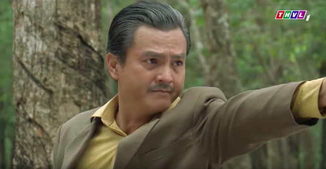 """""""Tiếng sét trong mưa"""": Nhật Kim Anh - Cao Minh Đạt hé lộ kết phim, nhờ câu hát ru mà nhận ra nhau sau 24 năm - Ảnh 2."""