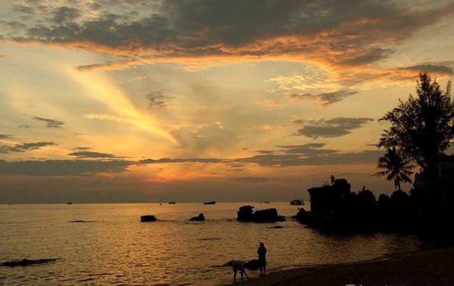 Du lịch Phú Quốc  - Ảnh 5.