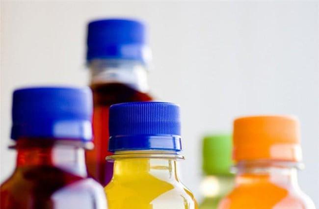 Sự thật về nước ép hoa quả đóng chai được chuyên gia tiết lộ gây sốc - Ảnh 6.