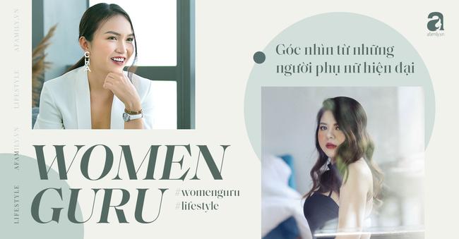 Kimsan Sok: Người phụ nữ thay đổi số phận nội trợ, chuyên đi nấu đám cưới, đám tang giống mẹ để trở thành đầu bếp đẳng cấp thế giới - Ảnh 9.