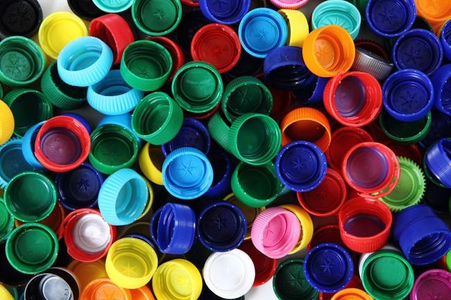 Tiết lộ 11 sản phẩm tiêu dùng của con người không thể tái chế mà nhiều người vẫn còn đang lầm tưởng - Ảnh 2.