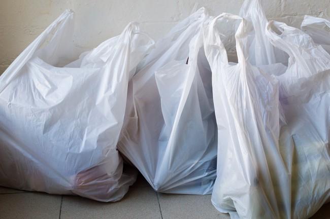 Tiết lộ 11 sản phẩm tiêu dùng của con người không thể tái chế mà nhiều người vẫn còn đang lầm tưởng - Ảnh 4.