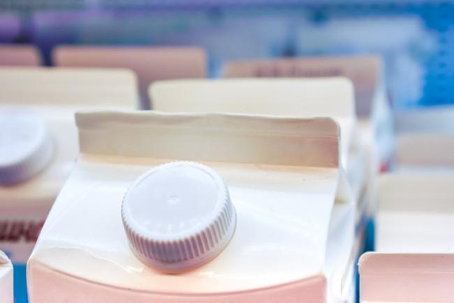 Tiết lộ 11 sản phẩm tiêu dùng của con người không thể tái chế mà nhiều người vẫn còn đang lầm tưởng - Ảnh 10.