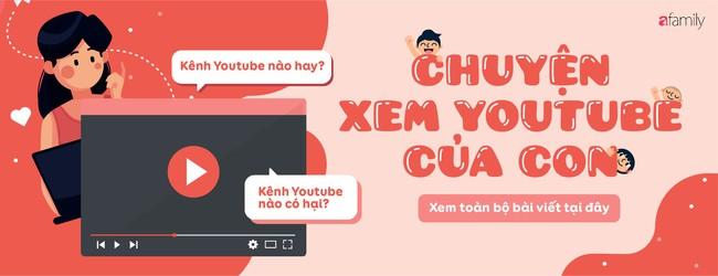 Sao Việt bàng hoàng, phẫn nộ với kênh Youtube Thơ Nguyễn:  Siêu mẫu Xuân Lan còn làm 1 việc cực gắt để bảo vệ con gái - Ảnh 5.