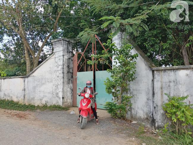 Tịnh thất Bồng Lai của 5 chú tiểu thi ''Thách thức danh hài'' bị mất hơn 300 triệu đồng sau vụ tấn công - Ảnh 2.