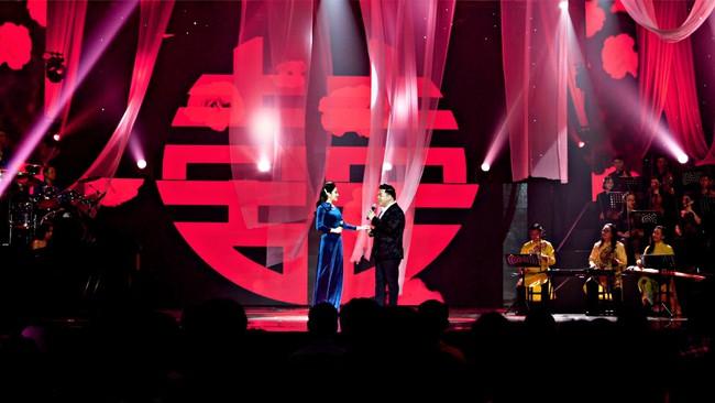 """Tiết lộ mối quan hệ đặc biệt giữa Quang Lê và gia đình """"Ngọc nữ Bolero"""" Tố My - Ảnh 3."""