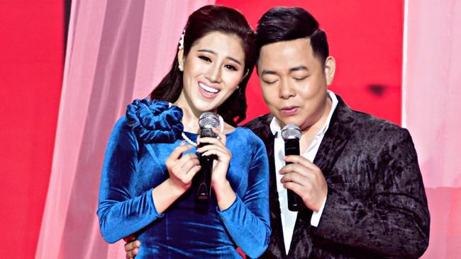 """Tiết lộ mối quan hệ đặc biệt giữa Quang Lê và gia đình """"Ngọc nữ Bolero"""" Tố My - Ảnh 5."""
